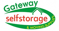 GATEWEYSELFSTORAGE – GATEWEYSELFSTORAGE